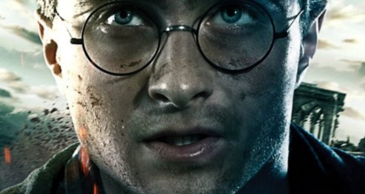Harry-Potter-7-Teil-2-bricht-Rekord11